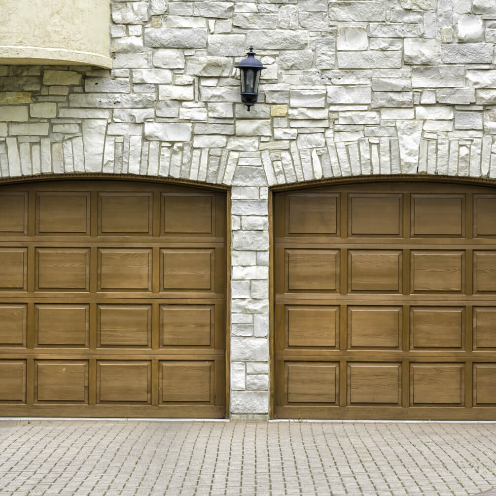 How Wind Load Garage Doors Protect You Amp Your Property